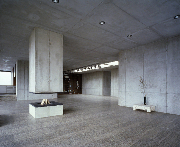 Boros Collection, Berlin — Casper Mueller Kneer Ltd
