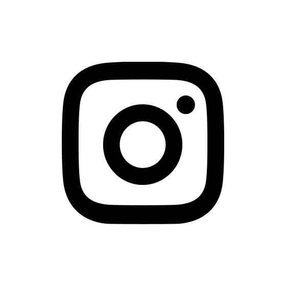 instagramsymbol