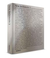 New Architects 3 cover