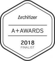 A_Finalist2018white